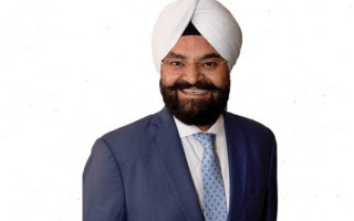 More pressure on Liberal candidate Gurpal Singh over rape comments