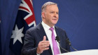 Anthony Albanese denies he has any plans to water down LGBTIQ rights
