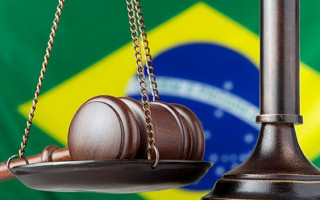 Brazil's Supreme Court overturns ban of gay men donating blood