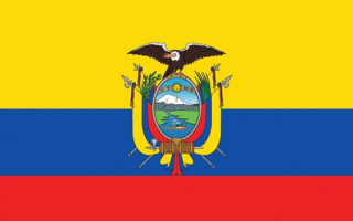 Ecuador's highest court rules in favour of marriage equality