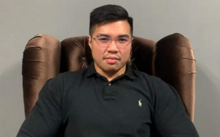 Ministerial gay sex scandal consumes Malaysian politics