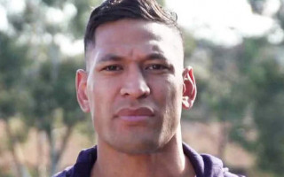 ACL pauses campaign for Israel Folau with over $2 million raised