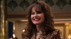 Geena Davis joins cast of 'GLOW' for Season 3