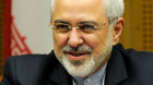 Iranian Foreign Minister defends country's death penalty for homosexuality