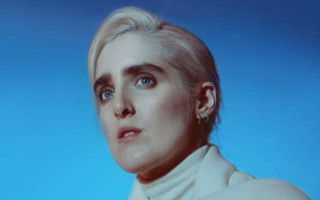Shura's new video is filled with nuns and sexual tension