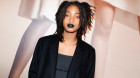 """Willow Smith says she """"loves men and women equally"""""""