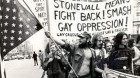 Stonewall 1969 – Marking 50 years of LGBTIQ+ pride