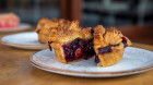Can we tempt you with a tasty Sweeney Todd pie?