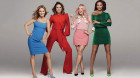 Mel B announces the Spice Girls are coming to Australia