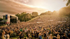 Falls Festival announce early bird presale tickets for this year's event