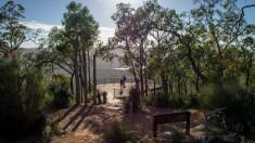 Join WA Wanderers for an bush walk in Mundaring on Sunday