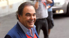 Oliver Stone voices support for Russia's anti-gay laws
