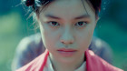 'The Third Wife' is gentle and beautiful storytelling