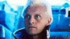 'Blade Runner' actor Rutger Hauer dies aged 75 following short illness