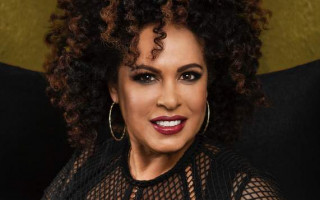 Christine Anu shares her love of the music of Aretha Franklin