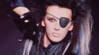Remembering Pete Burns on what would have been his 60th birthday