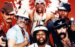 Village People, Dusty Springfield and Tina Turner added to Library of Congress