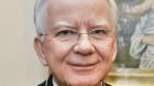 "Polish archbishop warns of ""rainbow plague"" sweeping the country"