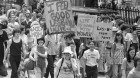 GRAI hosting info session and 'Before Stonewall' screening this month