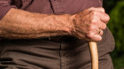 EOIs sought for aged care Royal Commission Advisory Group