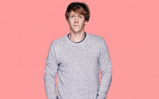 Josh Thomas under fire for comments about casting people of colour