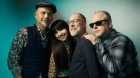 Much loved indie band Pixies are coming to Australia