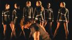 WAAPA dancers 'Unleash' with new season of original works