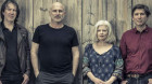 Cowboy Junkies return to Australia for the first time in 20 years