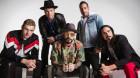 Backstreet's Back – 90's boy band set to tour Australia in 2020