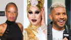 'Drag Race Canada' reveals celebrity judging panel