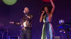 What a match! Pet Shop Boys team up with Beverley Knight