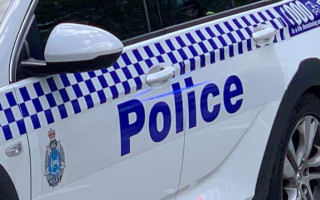 Busselton man faces court over sexual assault charges involving nine men