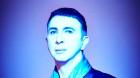 Marc Almond releases the grandiose 'Slow Burn Love'