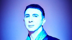 """""""I draw the line after LBGT"""" Marc Almond  has no time for other labels"""
