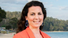 Tasmanian MLC moves motion to protect state anti-discrimination laws