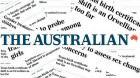 'The Australian' breached standards with transgender reports