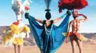 25 years of 'The Adventures of Priscilla Queen of the Desert'
