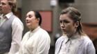 UWA's GRADS take on a Tennessee Williams classic