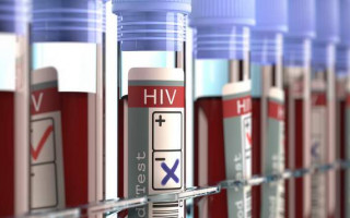 China rolls out new strategy to increase HIV education in schools