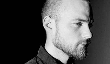 Ásgeir releases new tune 'Lazy Giants' – check out the video