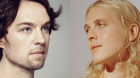 Darren Hayes teams up with Cub Sport for new tune