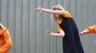 Dance project In SITU returns to showcase site specific works