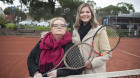 Julia Zemiro takes Magda Szubanski back to her childhood home