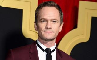 Neil Patrick Harris joins new faces in 'Matrix 4'