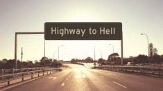 Perth Festival will close with a 'Highway to Hell' AC/DC celebration