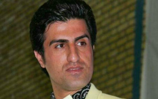 Singer accused of being homosexual faces death penalty in Iran