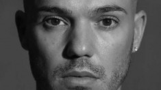 Anthony Callea returns with powerful new song' What's Wrong With Me?'