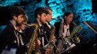 Western Australian Youth Jazz Orchestra reveal 2021 program
