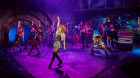 'Bat Out of Hell' Arena musical to tour Australia in 2020