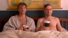 Netflix drops trailer for the final season of 'Eastsiders'